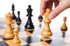 Стратегии и тактики в млм